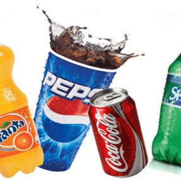 Acidic Drinks Affect Your Teeth More Than You Think