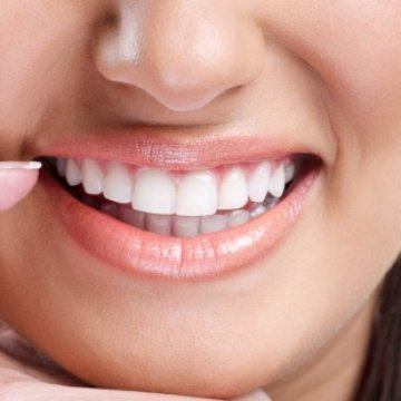 5 FACTS ABOUT TEETH MOST PEOPLE GET WRONG