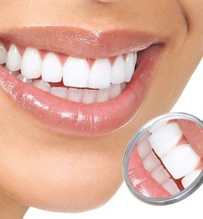 Cosmetic Dentist in Turkey