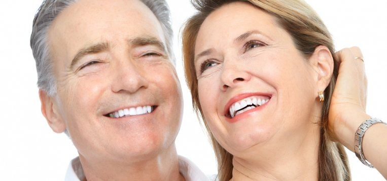 DENTAL IMPLANTS TURKEY Turkey